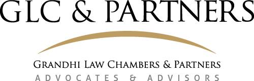 GLC & Partners | An award winning Law Firm